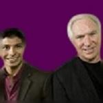 Ira Rosen & Cory Michael Sanchez