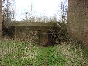 414bChappel pillbox 2 Never Letting The…