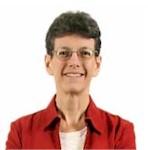 Nancy Gable